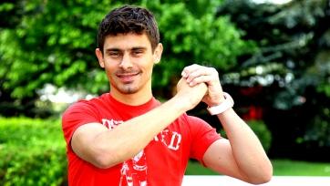 Бывший капитан «Спартака» объявил о завершении карьеры