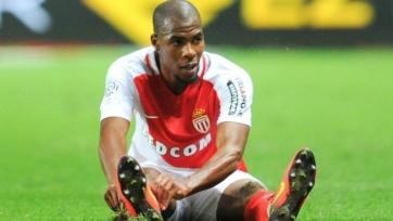 «Арсенал» подыскал замену на случай ухода Бельерина