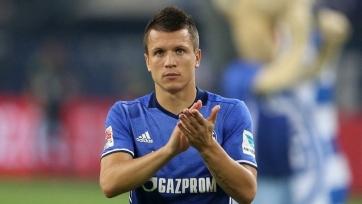 Леоненко: «Уже вся Украина говорит Коноплянке, что он должен отбирать мяч»