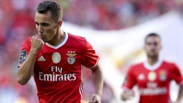 Гримальдо cчитает, что «Барселона» не обращает внимания на своих воспитанников