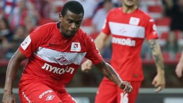 Фернандо не считает, что футбол – спорт номер один в России