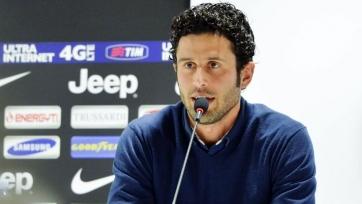 Чемпион мира в составе итальянской сборной встал у руля «Бари»