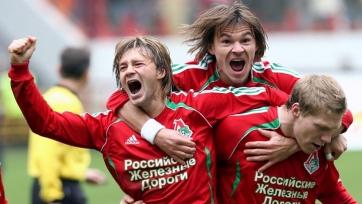Лоськов проанализировал ситуацию с Сычёвым
