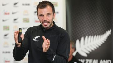 Наставник новозеландской сборной дал комментарий игре с Россией