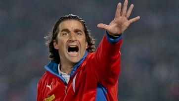 Пицци: «Приятно слышать, что футбольный мир считает, что мы хороши»