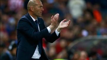 «Реал» выбрал трёх звёздных игроков, одного из которых подпишет на место Роналду