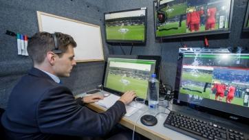 В РФПЛ до чемпионата мира видеоповторов не будет