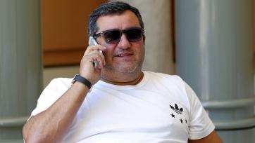 Райола: «Деньги не были проблемой для Доннаруммы»