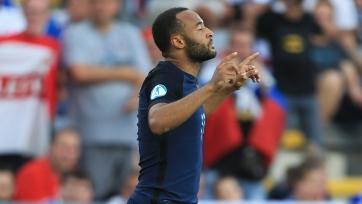 Англия победила Словакию и возглавила группу на молодёжном Евро
