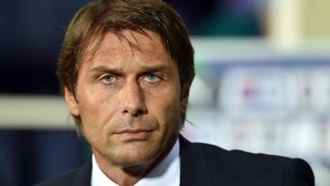 Конте будет получать в «Челси» 10 миллионов евро в год