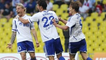 Воронин предполагает, что Кокорин будет ключевым игроком для России на Чемпионате мира
