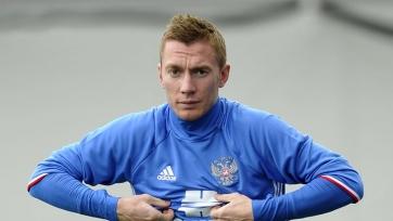 Футболист «Ахмата» раскритиковал российских арбитров