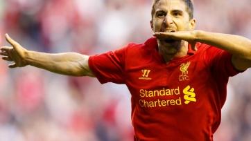 «Милан» подпишет нападающего из АПЛ