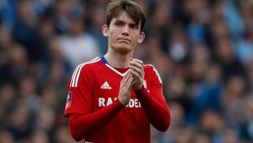 «Манчестер Юнайтед» заинтересовался игроком «Мидлсбро»