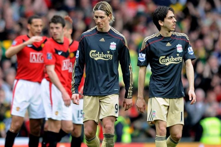 Лучшие трансферные кампании в истории «Ливерпуля»