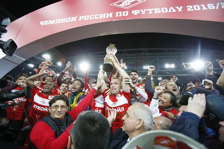 2006-2017. Как изменился мир, пока Акинфеев пропускал в Лиге чемпионов