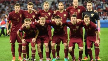 Блаттер не верит, что сборная России принимала допинг