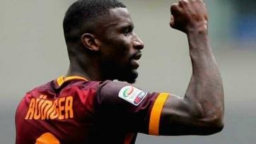 Kicker: На этой неделе Рюдигер подпишет контракт с «Челси»