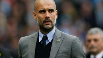 Гвардиола высказался о своей философии и английском футболе