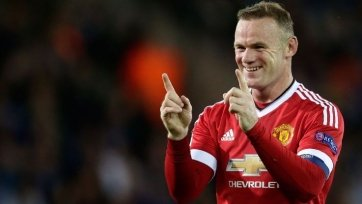 Моуринью определился, кто будет новым капитаном «Манчестер Юнайтед»