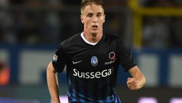 «Милан» отдаст за Конти 24 миллиона евро и своего игрока