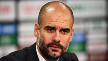 Гвардиола рассказал, когда «Сити» достигнет уровня топ-клубов