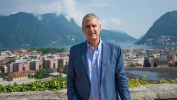 «Монако» расстанется со спортивным директором