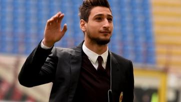 «Милан» пошёл на уступки Райоле