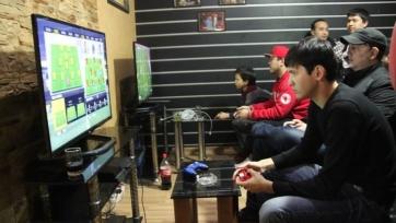 Официально: киберфутбол признан видом спорта в России