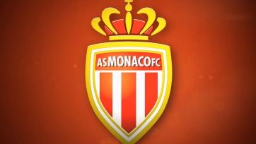 «Монако» представил новую выездную форму (фото)