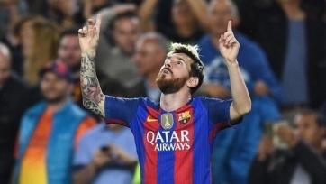 Глава «Барселоны»: «Месси – самый высокооплачиваемый игрок в мире и в истории футбола»