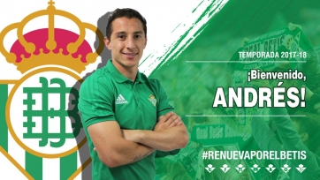 Официально: Гуардадо переехал в Примеру