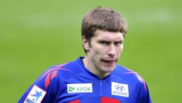 «Локомотив» может усилить состав тремя россиянами