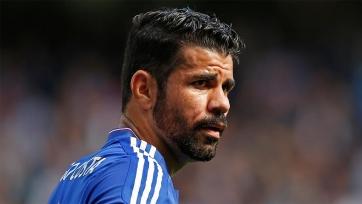 Коста может остаться в «Челси»