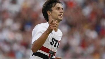 Бразильские СМИ: «Зенит» купил защитника «Сан-Паулу» Кайо