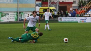 Разгромная победа «Кубани», волевой успех «Оренбурга» и результаты других матчей в обзоре первого тура ФНЛ