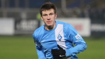 Ткачук: В Казани даже меньше приходили на ЦСКА, чем в Самаре на «Луч»