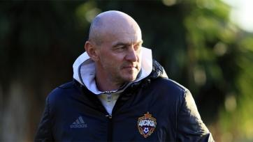 Онопко рассказал о трансферной политике ЦСКА