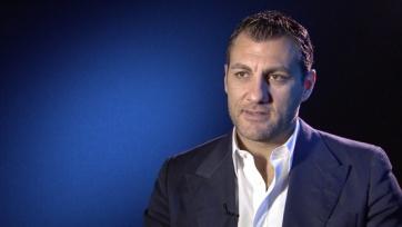 Вьери: «Уже несколько лет трансферы Серии А вызывают скуку»