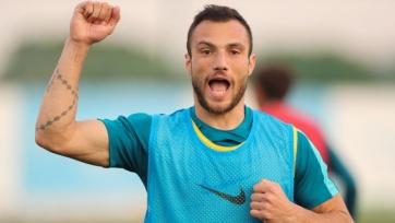 Три футболиста «Зенита» отказываются покидать команду
