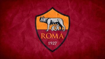 «Рома» ведёт переговоры с защитником киевского «Динамо»