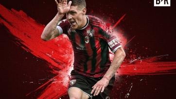 La Gazzetta dello Sport: Белотти находится в шаге от перехода в «Милан»