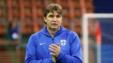 Отец Ерёменко прокомментировал решение CAS