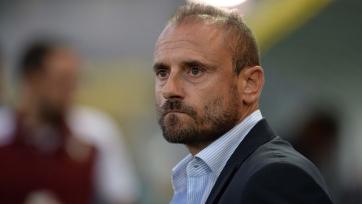 Спортивный директор «Торино» прояснил ситуацию с Белотти