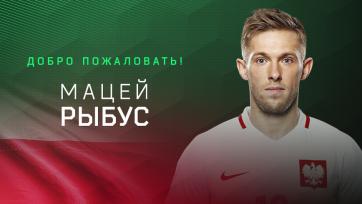 Рыбус: «Локомотив» должен биться за чемпионство»