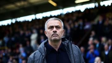 Жозе Моуринью назвал виновных за ситуацию с завышенными ценниками на футболистов