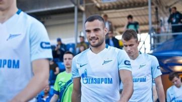 Фурсенко заявил, что Молло будет наказан за неприличный жест