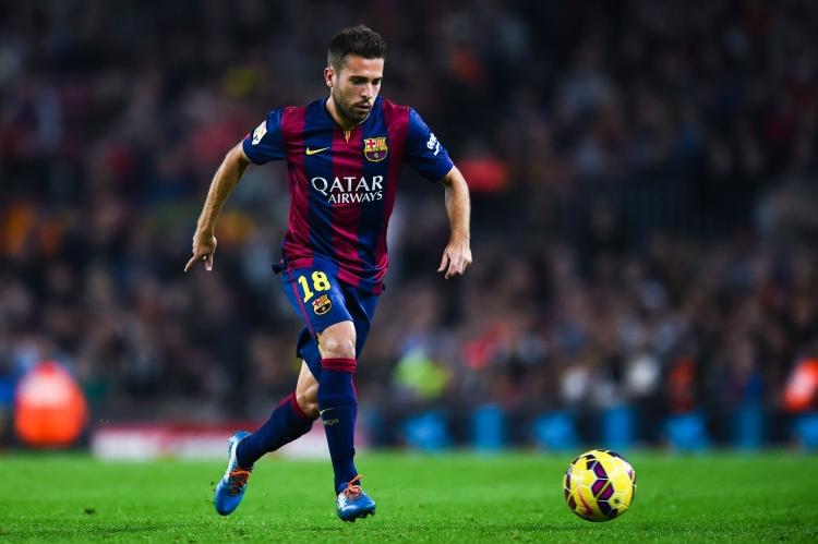 Как «Барселоне» потратить 222 миллиона евро