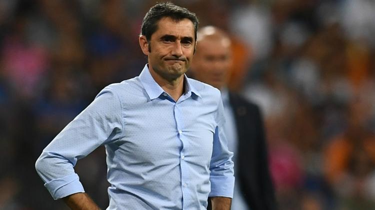 «Барселоне» в этом сезоне будет ещё больнее, чем после 0:7 от «Баварии»