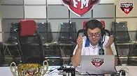 Спорт FM: 100% Футбола с Александром Бубновым. (21.08.2017)